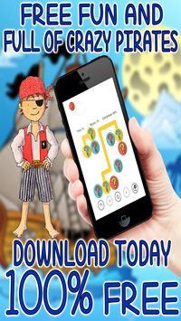 pirate games for little kids screenshot 7