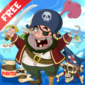 pirates of subway x monsters icon