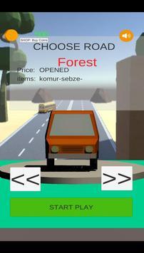 Forex u turn system free download mt4 & mt5 forex racer.