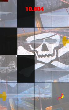 Pirate Ship Conquer Battle apk screenshot