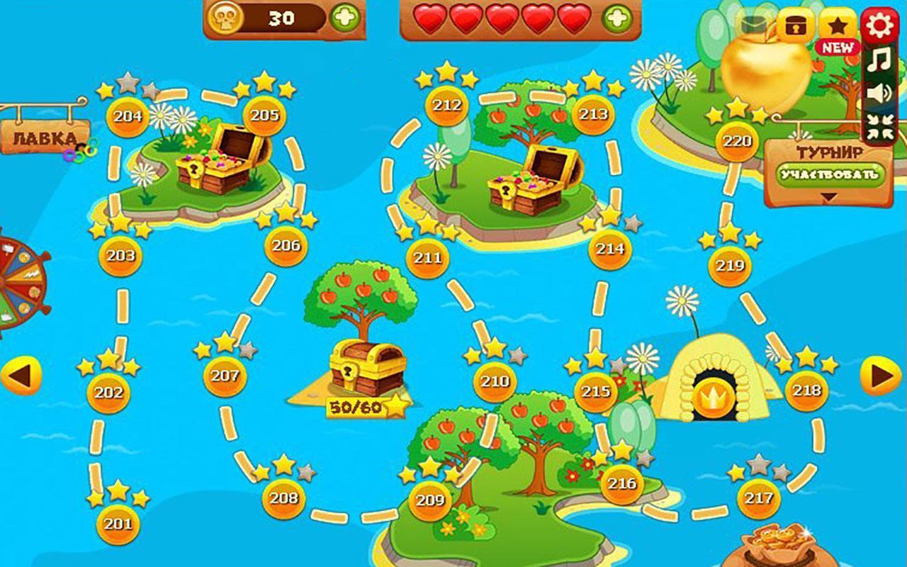 Сокровища пиратов как играть в карте сыграй в игровые автоматы в нашем казино p=3