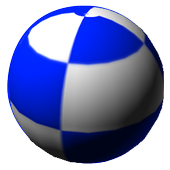 Roll a Ball 3D Free Game icon