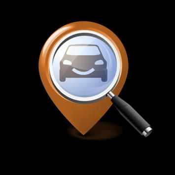 Location Tracker apk screenshot