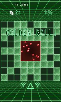Trap Balls apk screenshot