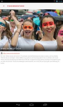 Karneval der Kulturen 2019 screenshot 20