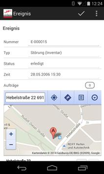 pit - Mobile screenshot 3