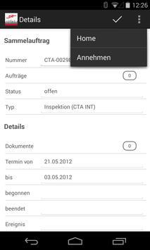 pit - Mobile screenshot 5