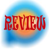 Review Radio Online - PCRADIO icon