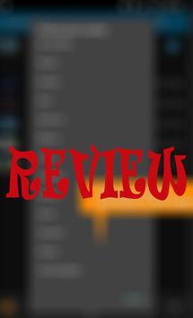 Review Radio Online - PCRADIO screenshot 1