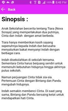 Sinopsis Orang Kampung Duku poster