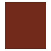 핏어펫(PIT-A-PET)동물병원, 수의사 찾기 서비스 icon