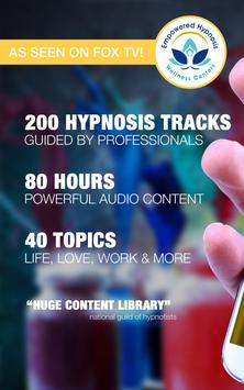 Hypnosis for Career & Success for Android - APK Download