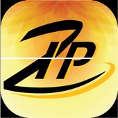 CityZip icon