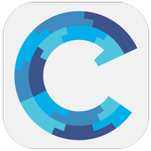 Free CCcam Hd for Android - APK Download