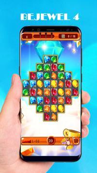 Bejewel 4 screenshot 3