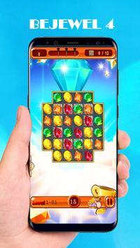 Bejewel 4 screenshot 14