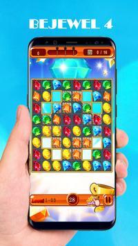 Bejewel 4 screenshot 2