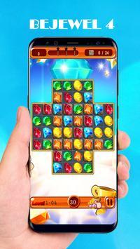 Bejewel 4 screenshot 6