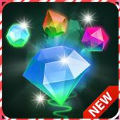 Bejewel Pro 4 icon