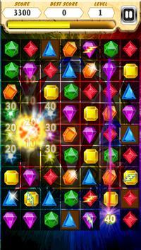 Bejewel Pro 4 screenshot 2
