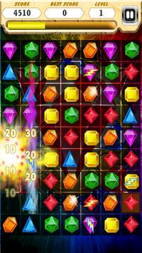 Bejewel Pro 4 screenshot 8