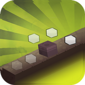 The Pit Jump Box (Action) icon