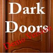 Dark Doors icon