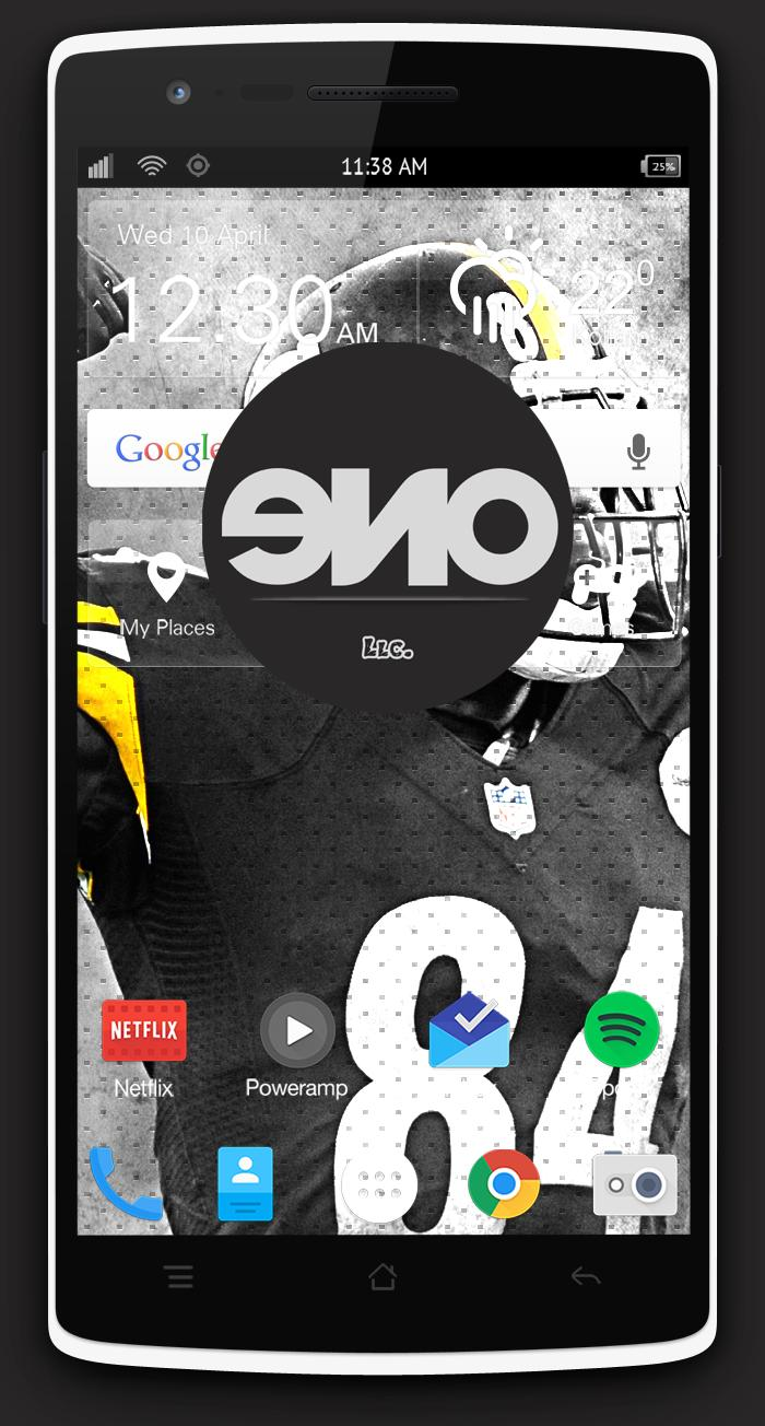 Hd Pittsburgh Steelers Wallpaper For Android Apk Download