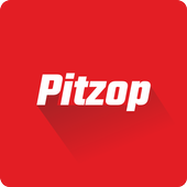 Pitzop - Car Service & Repair icon