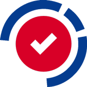 Pivotal Learning icon