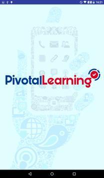 Pivotal Learning screenshot 9