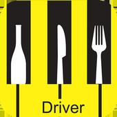 Appy-tite Driver icon