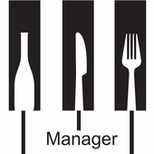 Appy-tite Manager icon