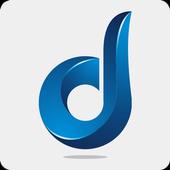 DocAndDo icon