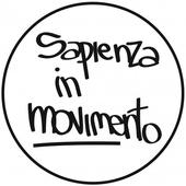 Sapienza in movimento icon