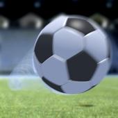 FRANCE EURO 2016 icon