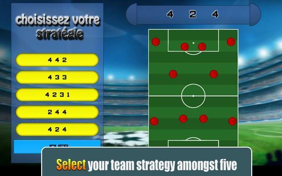 FRANCE EURO 2016 apk screenshot