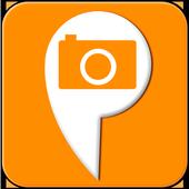 PixHunting icon