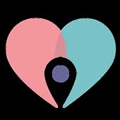 Loveshare icon