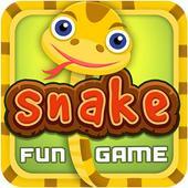 Snake Fun Game icon