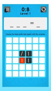 Math Puzzle Fun screenshot 9