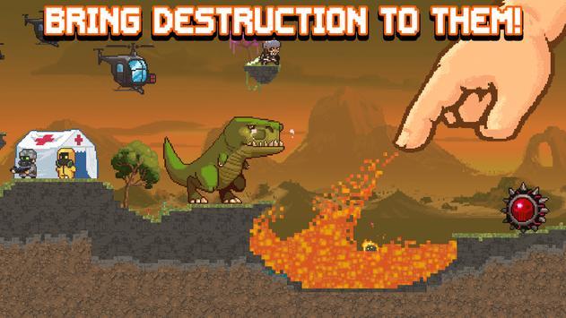 The Sandbox Evolution - Craft a 2D Pixel Universe! apk screenshot