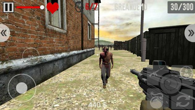 zombie warz apk download free action game for android apkpure com