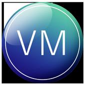 Mechanical Ventilation icon