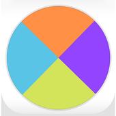 Tet Dots icon