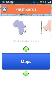 Geo Whiz Free screenshot 3
