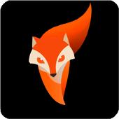 Light Pixa-Loop: Photo Animation for Insta icon