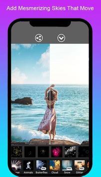 Light Pixa-Loop: Photo Animation for Insta تصوير الشاشة 1