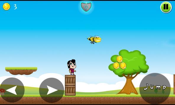 Mavis adventures screenshot 4