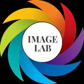 ImageLab icon